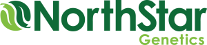 NorthStar_Logo_4C_2014_Approved