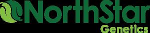 NorthStar_Logo_4C_2014_Approved