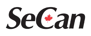 Secan-Logo copy