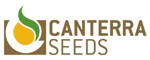canterra-logo copy